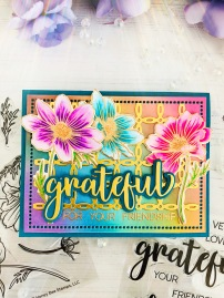 Grateful4