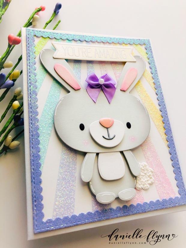 bunny mft gues 2