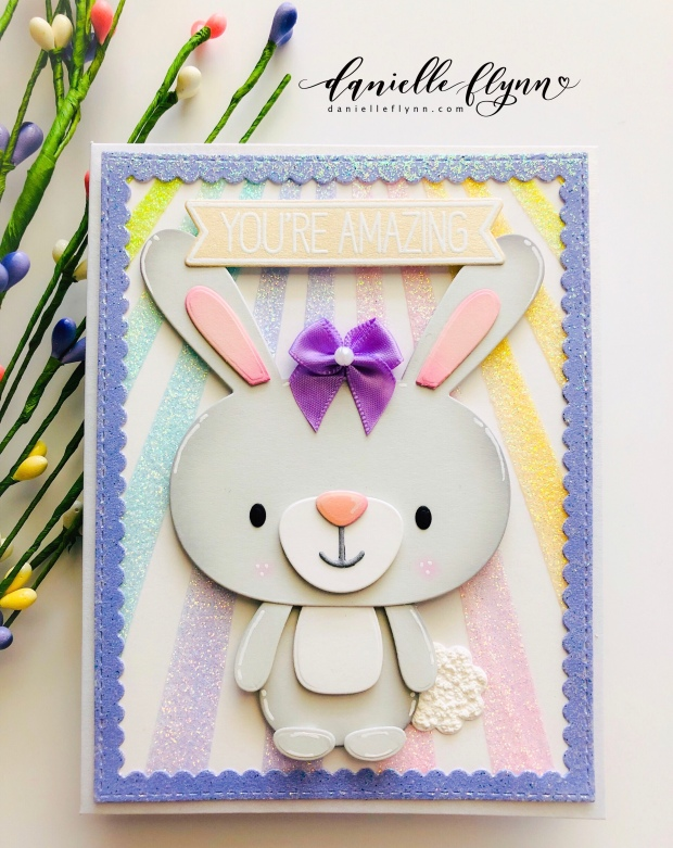 bunny mft guest 1