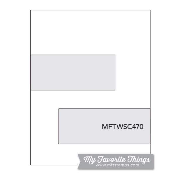 MFT SC 470