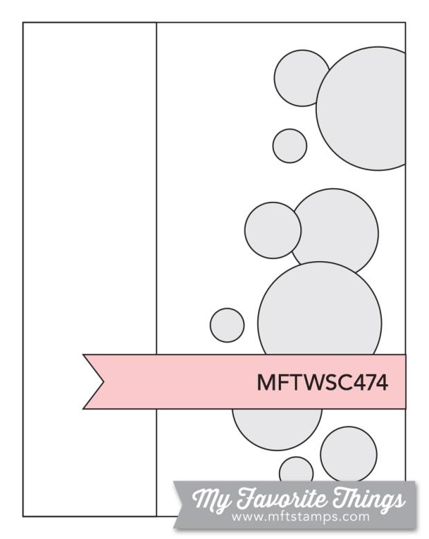 MFTWSC 474