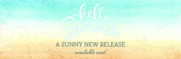 HBS Summer Banner